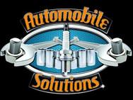 Auto Mobile.jpg