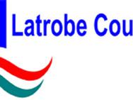 Latrobe Council internet.jpg