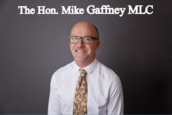 Mike Gaffney.png