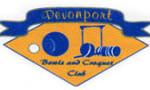 devonport-bowls-logo.jpg