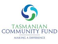 TCF_Logo_RGB1.jpg