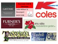 Sponsors poster2463024808_Page_1.jpg