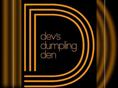 Devs Dumpling Den.jpg