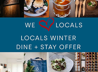 locals winter dine + stay.JPG