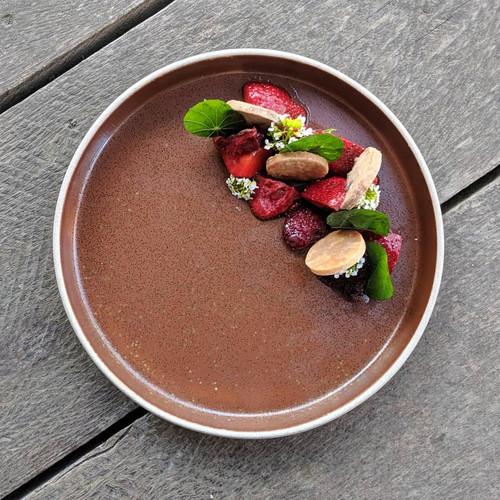 Pluvio - Strawberries and Foie Gras.jpg
