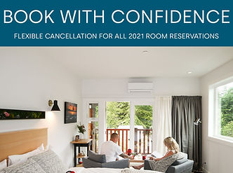 book with confidence p1.jpg