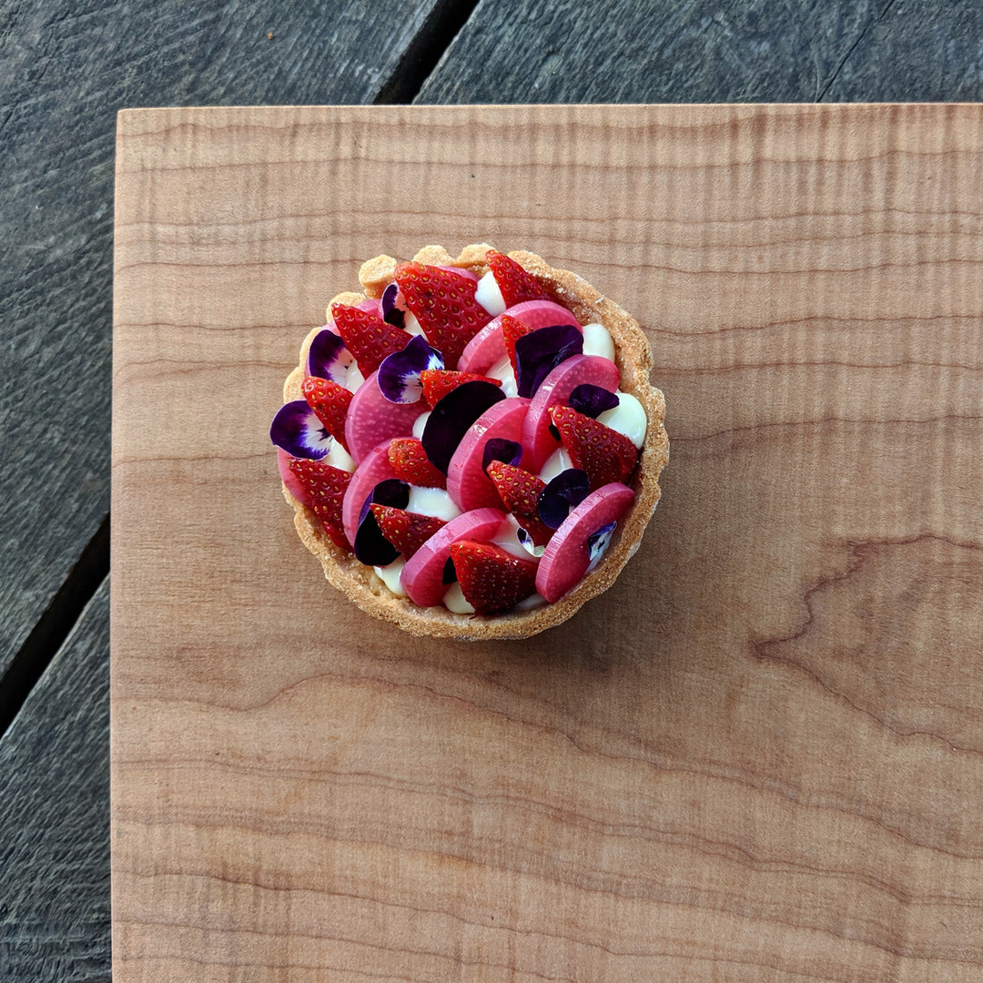 Pluvio - Strawberry Rhubarb Tart.jpg