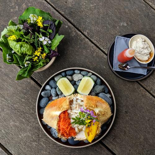 Pluvio - Crab Lettuce Wrap 2.jpg