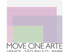 MOVE CINE ARTE