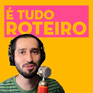 3_PODCAST 3.png