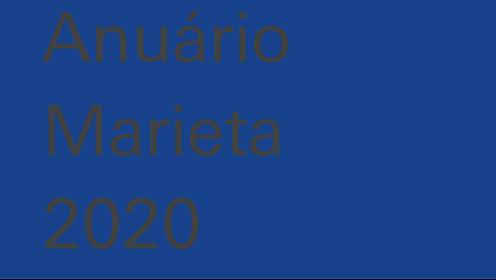 Schermata 2021-03-02 alle 21.27.14.png