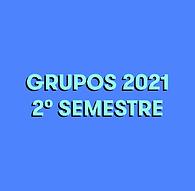 SITE GRUPOS2.png