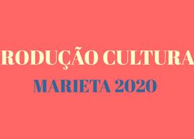 Grupo de Produção Cultural do Marieta