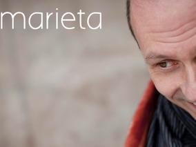 Transa Marieta #9  - Zé Miguel Wisnik