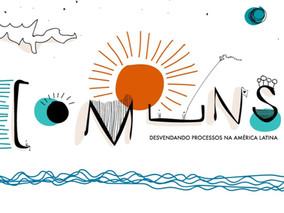 Comuns - processos na América Latina