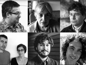 curso - 6 editores