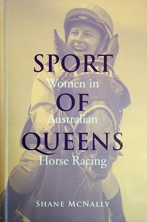 Sport Of Queens