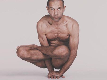 Особенности методики йога 23