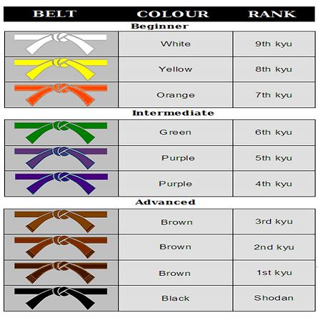 Karate Belts_edited_edited.png