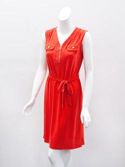 styleciti-dress-6328