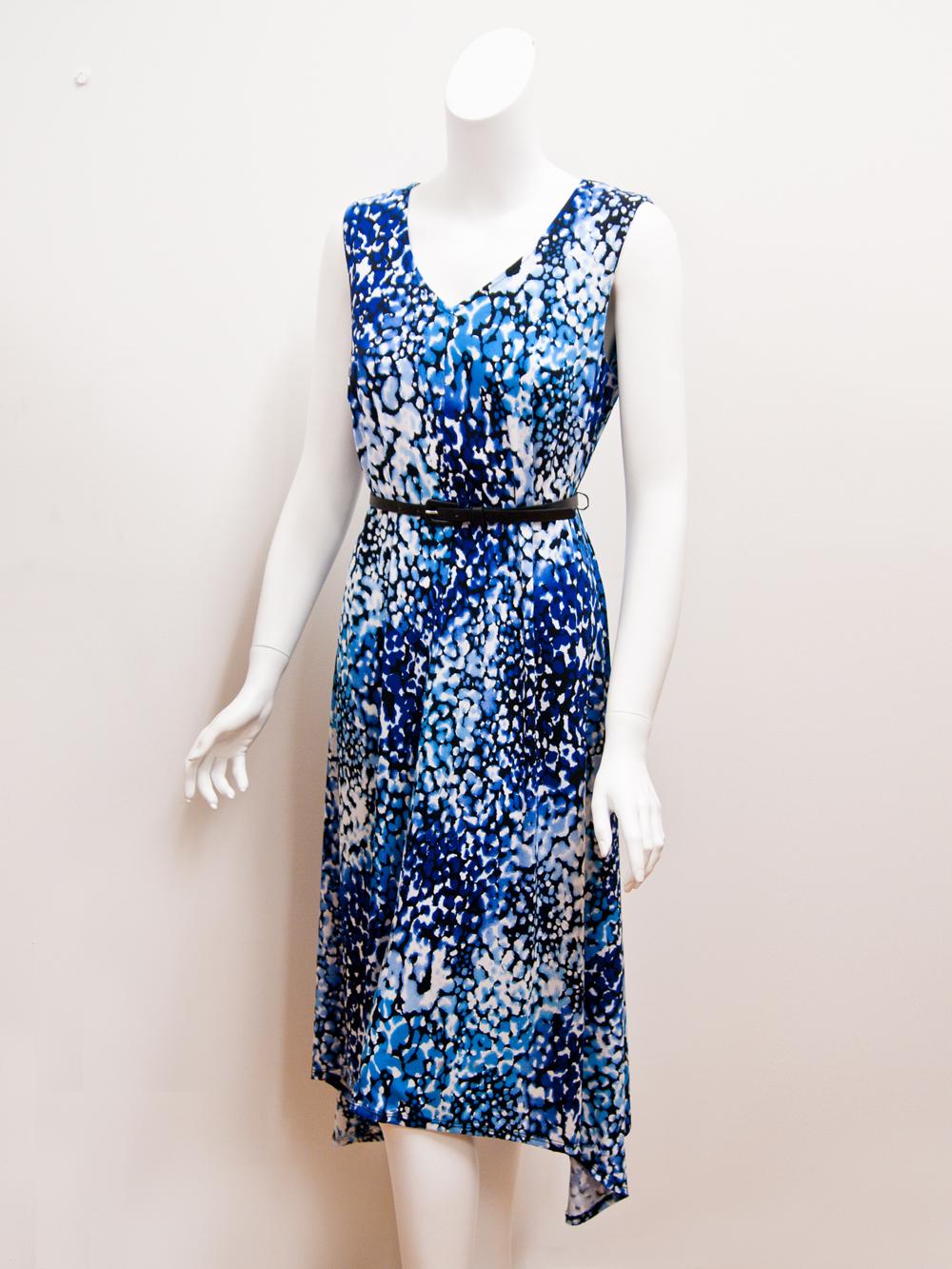 styleciti-dress-TT style-02