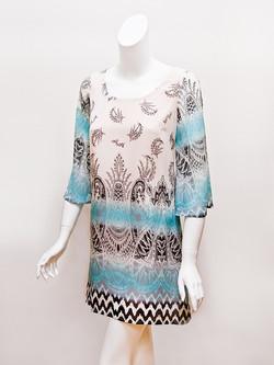styleciti-dress-GIO-01