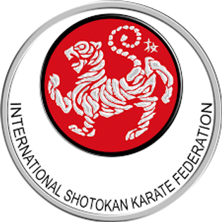 iskf logo.png
