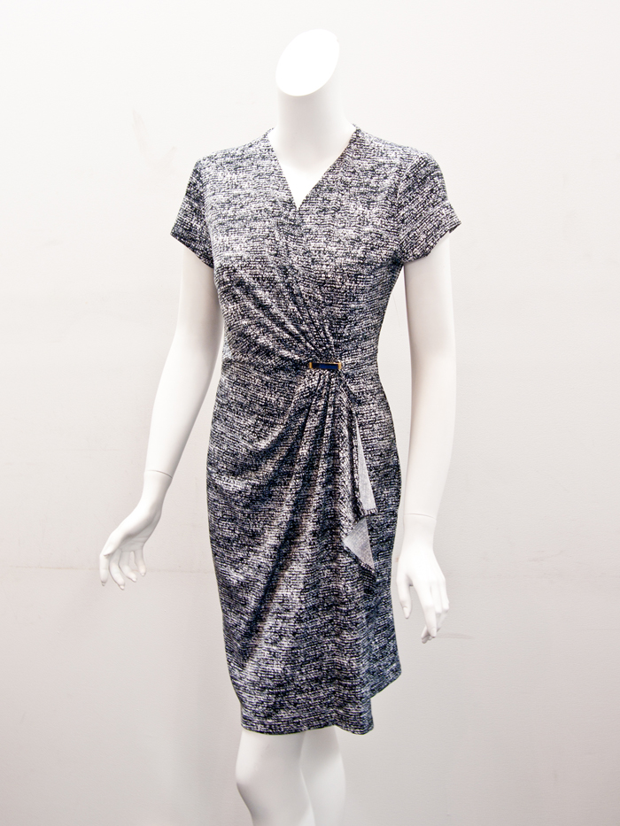 styleciti-dress-4567-grey