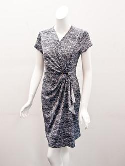 styleciti-dress-4567-grey