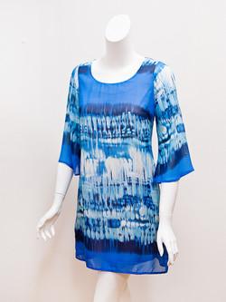 styleciti-dress-GIO-03