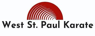 WSP Large Logo