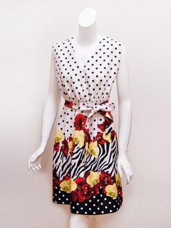styleciti-dress-4031