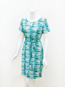 styleciti-dress-6305