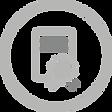 certifi-icon-300x300.png