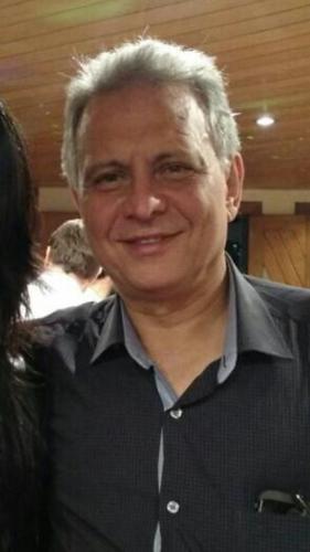 Dr Renato Campolina meu fiel amigo e ótimo cirurgião de coluna
