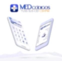 medcodigosnewmar_edited.jpg