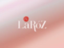 laroz33.png