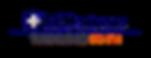 MEDcod finnal title_3x.png
