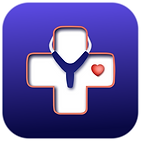 medcodigos_icon_CBHPM_SIGTAP.png