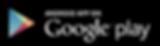 Vá ao site da GooglePlay e adquira já seu MEDcod para Android