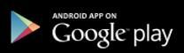 MEDcodigos aplicativo de códigos médicos botao download google playstore