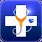 medcodigoscleanlogoaltamazon@999-cutout.