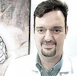 Dr Eric Grossi é referencia em neurofibromatose