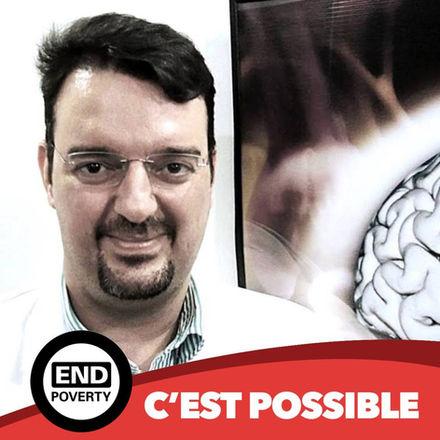 Eric Grossi Neurocirurgiao em BH