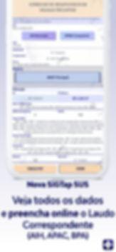 format_8SUS1.jpg