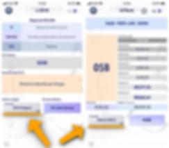 Factchecking-MEDcodigos-App.jpeg