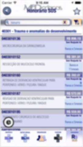 eurocapture 2019-11-29 às 11.16.05.png