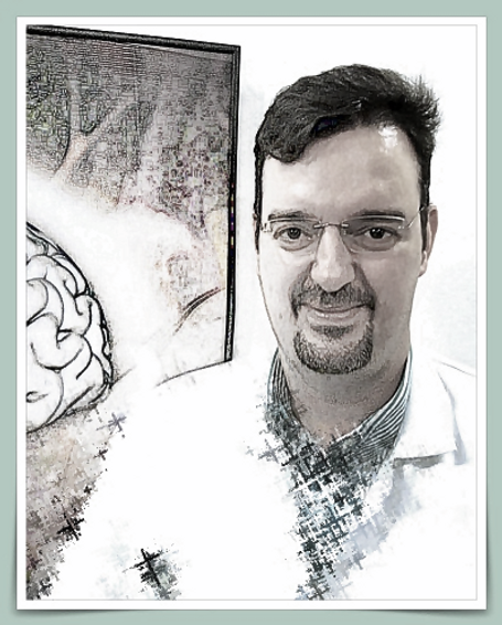 neurocirurgiao em bh  Médicos que os médicos indicam na Neurocirurgia. Dr. Eric Grossi foi um dos mais indicados em 2017, revista encontro