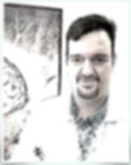 dr Eric Grossi Neurocirurgiao em B é o idealizador, programador, design e proprietário do app MEDcod TUSS SUS CID Honorário, o maior e melhor banco de dados em códigos médicos do Brasil