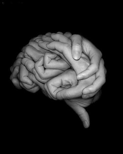 Neurocirurgia com humanidade